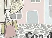 Nueva cabecera para blog: Emes María Miguel