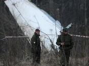yerno Lech Kaczynski descarta Rusia esté detrás muerte