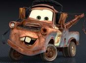 personajes Cars