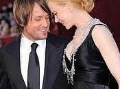 vientre alquilado, Nicole Kidman madre niña