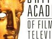 Nominaciones Premios BAFTA 2011