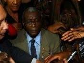 Ambigüedades Estados Unidos situación Haití regreso Duvalier