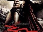 Cine Histórico: (Zack Snyder, 2007)