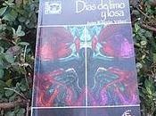 'Días limo losa' Juan Ramón Vélez