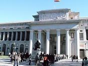 Madrid: Cómo convertir arte dolor cabeza