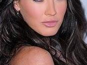 Maquillate como estrella: maquillaje para morenas