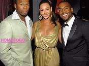 Beyoncé prepara nuevo disco contará Kanye West