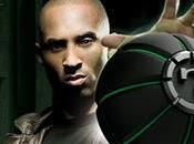 Nuevo proyecto Nike Kobe Bryant Robert Rodriguez