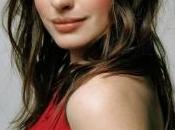 Anne Hathaway Catwoman Hardy, Bane