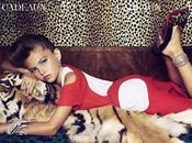 niñitas Vogue
