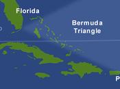 Grandes accidentes aereos: triángulo bermudas, caso dc-3 perdido airborne transport.