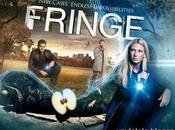 'Fringe', nueva 'Lost'