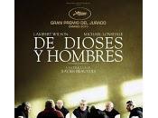 Nominaciones premios César 2011