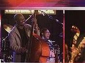 German Velasco Jorge Reyes-Latin Jazz Live! From Cuba