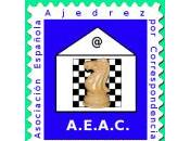 VIII CEAPE Campeonato España Ajedrez Postal Equipos 2011