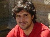 Andrés Rodríguez Morado