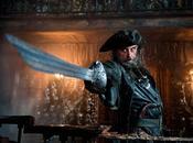 Nueva foto McShane Piratas