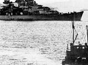 Comienza Operación Berlín 22/01/1941