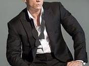 'Red Night' podría título nueva película 'James Bond'