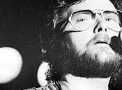 "GERRY RAFFERTY ""Baker Street"""