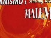 Cubanismo -Malembe