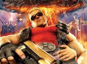 Duke Nukem Forever llegará para salvar mundo Mayo