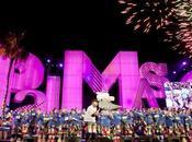 Programa Oficial Actos Carnaval Palmas Gran Canaria 2011. perder?