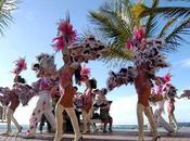 viaje acerca… llevamos Carnaval Palmas Gran Canaria!