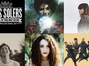 [Noticia] Tercera edición festival Sons Solers