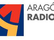 Aragón Radio (13)