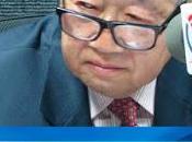 Lima sede cumbre mundial expertos riesgos desastres…