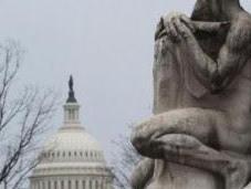 Cámara Representantes EEUU aprueba proyecto recrudecería sanciones contra Cuba