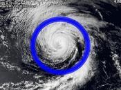 """huracán """"Celia"""" mueve soledad Pacífico representa peligro"""