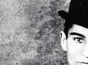 Tras huellas Franz Kafka Praga (1era parte)