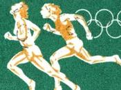 Anècdotas curiosas Juegos Olímpicos: peor presentación equipo Pentatlón Túnez 1960