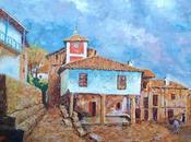 Guijo Santa Bárbara