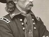 Historia Compartida George Armstrong Custer