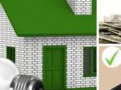 Maneras económicas ahorrar energía hogar