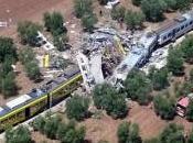 """Director Ferrocarriles Estado:""""Via ferroviaria unica segura"""""""
