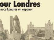 Londres niños.