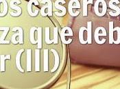 Trucos Caseros Belleza Deberías Evitar (III)