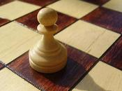 ajedrez deporte olímpico.