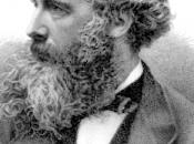 hombres unas ecuaciones: hombre matemáticas
