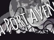 ¡Viaje Port Aventura!