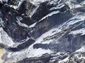 Guía montes Huesca. ascensiones