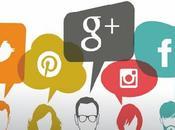 Cómo Hacer Marketing Redes Sociales Para Negocio Internet?