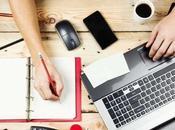 ventajas estudiar curso online.