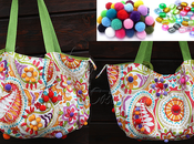 Bolso Monegrillo, Rums #28/16