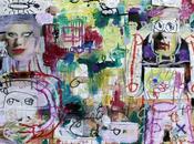 pinturas titulo
