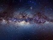 Próximas charlas julio Club Astronomía Ingeniero Félix Aguilar (CAIFA)